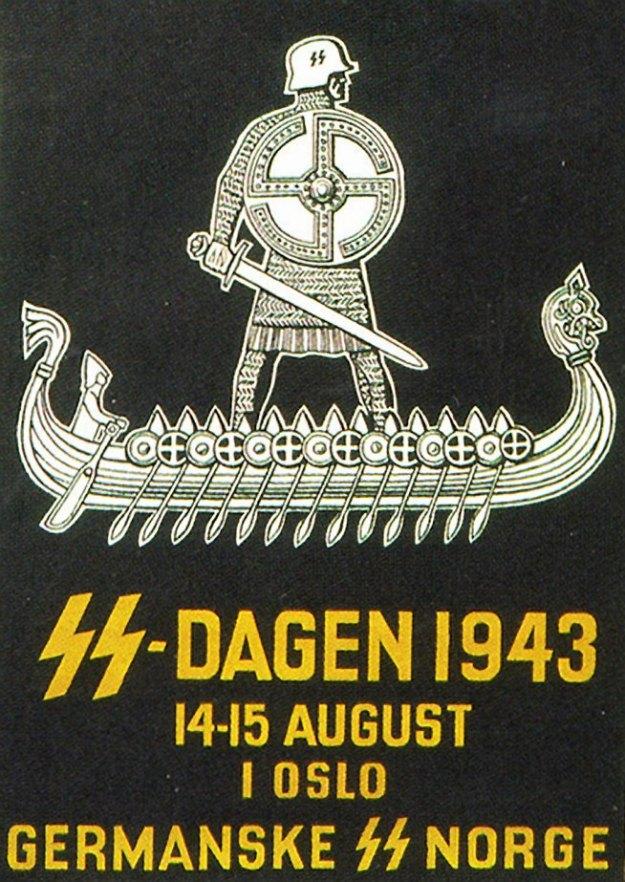 Harald Damsleth-07
