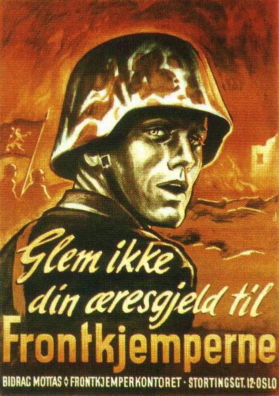 Harald Damsleth-08